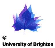 brighton_university_logo.jpg