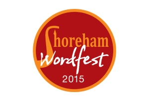 Shoreham-Wordfest-GenericW