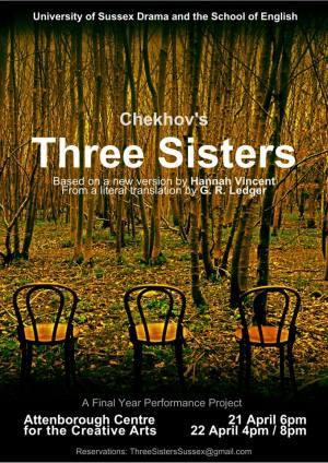 Three Sisters poster.jpg